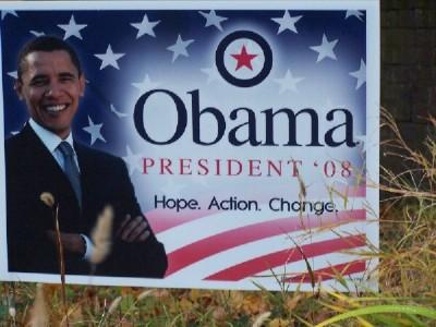 obama-campaign-sign-11-6-081