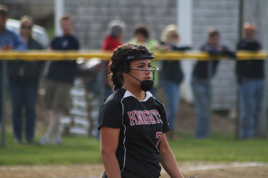 rowe senior singles Monday was a day to celebrate rowe's brief life, the accomplishments of the lynx seniors and a division title blankenbiller appropriately delivered the tiebreaking rbi single in the sixth inning for oley, which beat twin valley 4-2 at rentschler field.