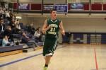 Kyle Gavin (15 points)
