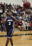 Marquis Moore (18 points)