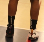 fesh A11 footwear