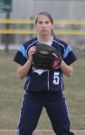 Kelsey Trudel