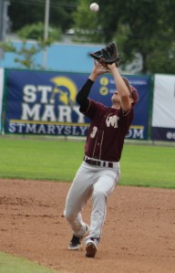 Connor Manning eyes popup