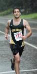 Josh Grenier (3rd)