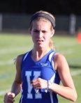 Haley Wuerthner (8th)