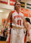 Abby McCarthy (11 points)