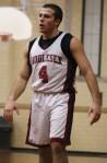 Aaron Swenson (16 points)
