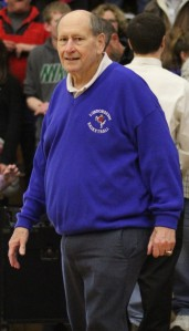 Londonderry coach John Fagula retires with 12th state championship