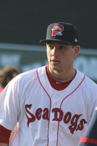 Blake Swihart