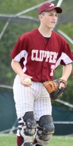 Scott Webster (2 RBI)
