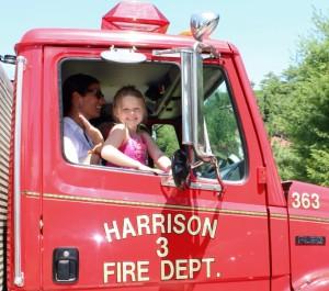 hp Harrison 3