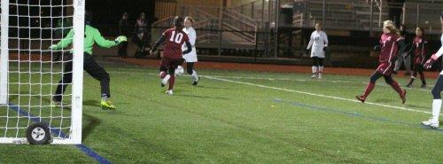 chls A4 goal 2