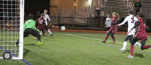 chls A5 goal 3