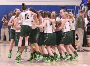 Pentucket celebrates