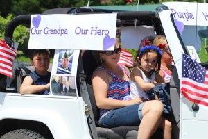 hp-A18-grandpa-hero