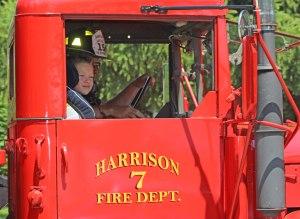 hp-A24-Harrison-7