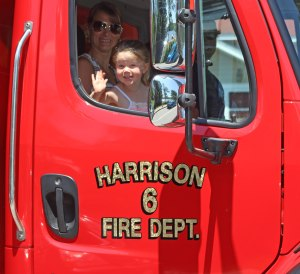 hp-A25-Harrison-6