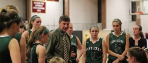 Pentucket huddle