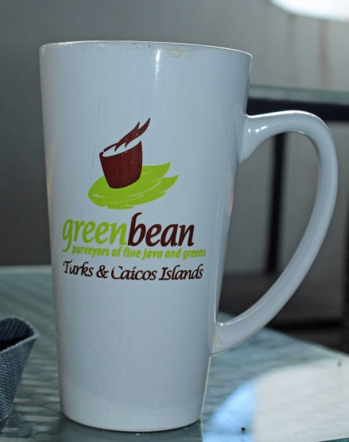 tci-green-bean-coffee-mug
