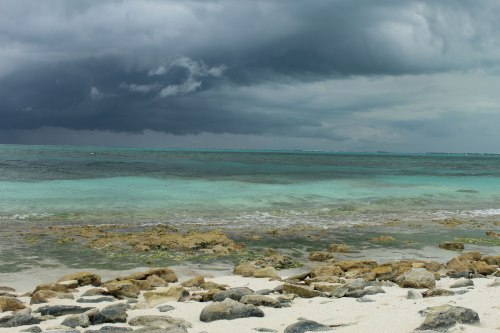 tci-looking-out-from-the-beach