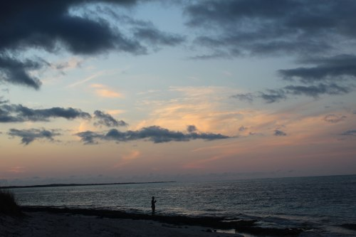tci-sunset-pink-clouds
