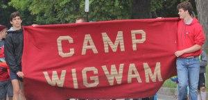 hp-A8-Camp-Wigwam-banner