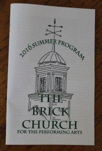st-summer-program