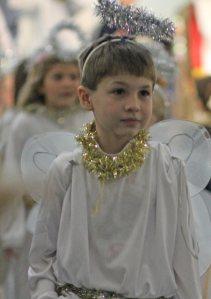 xhc-a23-boy-angel