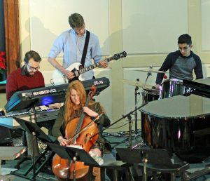 xhc-a29-musicians
