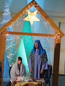 xhc-a7-mary-joseph-with-star-above